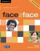 Face2Face Starter WB + key